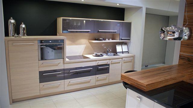 nowy salon atlas kuchnie w centrum mix meble kuchniepl